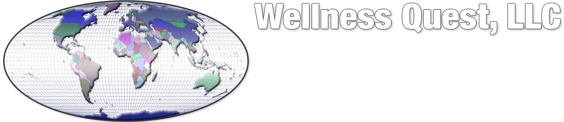 Wellness Quest, LLC.